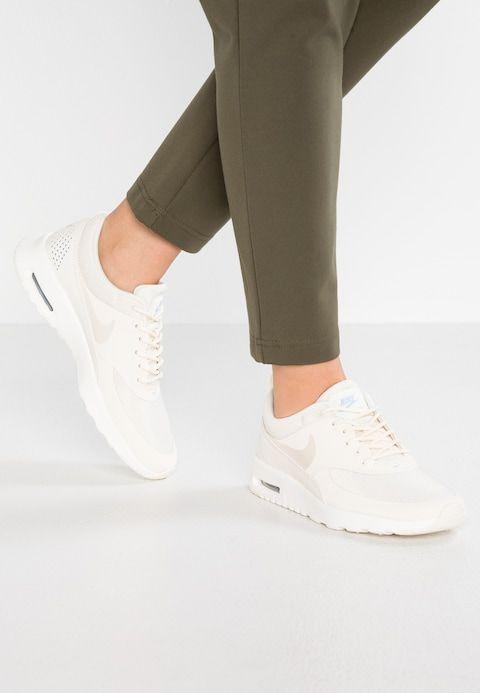 Nike Sportswear AIR MAX THEA - Joggesko