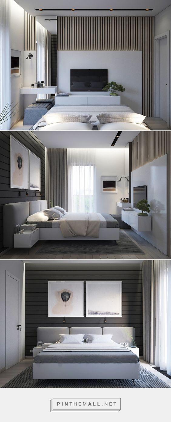 Romantic Hotel Room Ideas: 45 Best Bedroom Lights Create A Romantic Atmosphere
