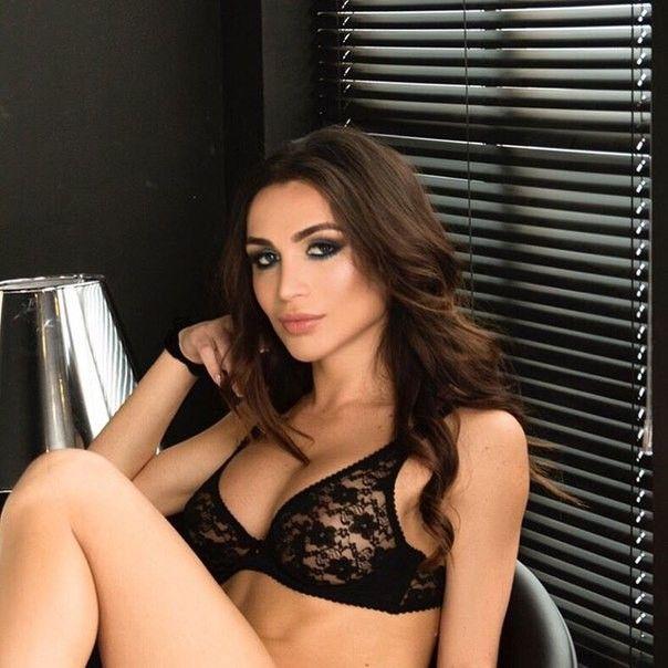 Вызвать проститутку днем москва фото 359-799