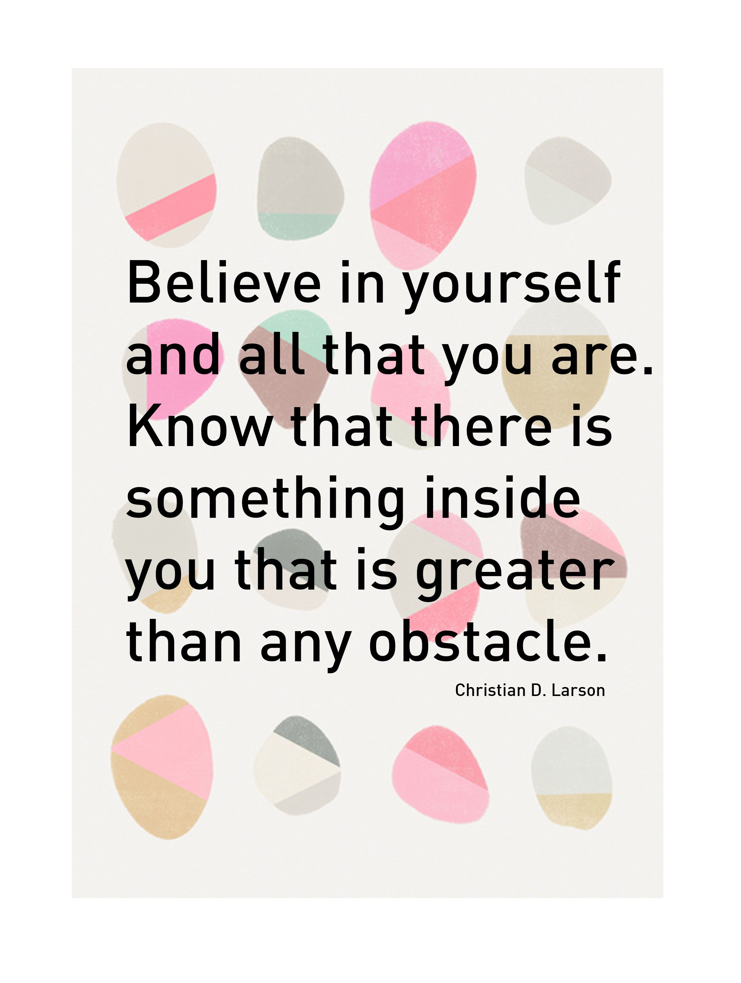 10 Inspirational Quotes For Students Student Life The Spot Inspirational Quotes For Students Quotes For Students Learning Quotes