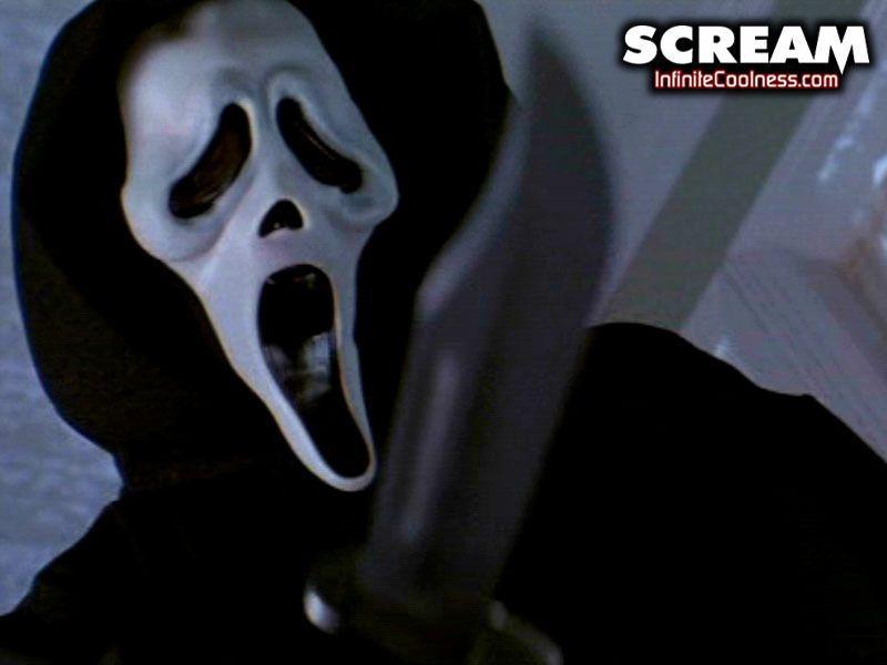 Horror Movies Wallpaper Horror Movie Wallpaper Horror Movies Movie Wallpapers Horror Freaks