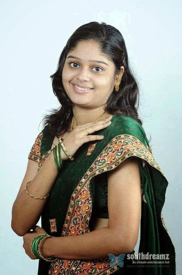 Bhavana Tamil Girl Wallpapers  Hd Wallpapers In 2019 -4726