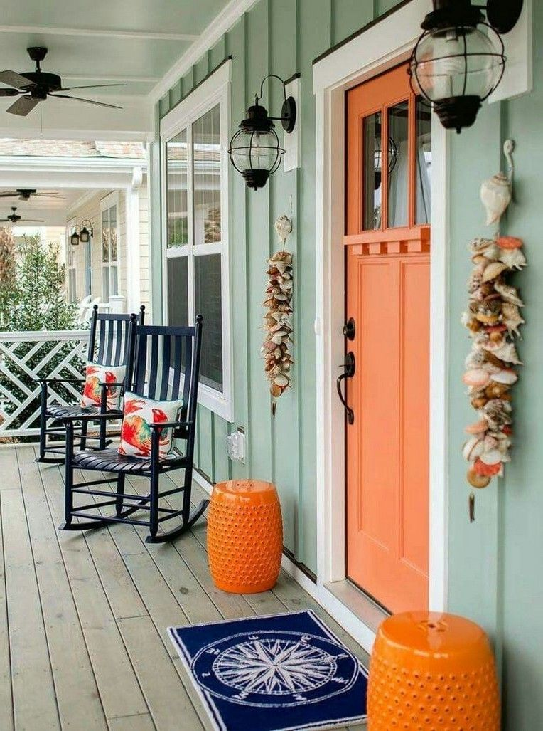 30 Trendy Beach House Exterior Color Ideas With Images Beach