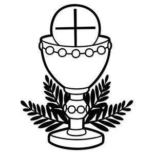 Pin on religious templates