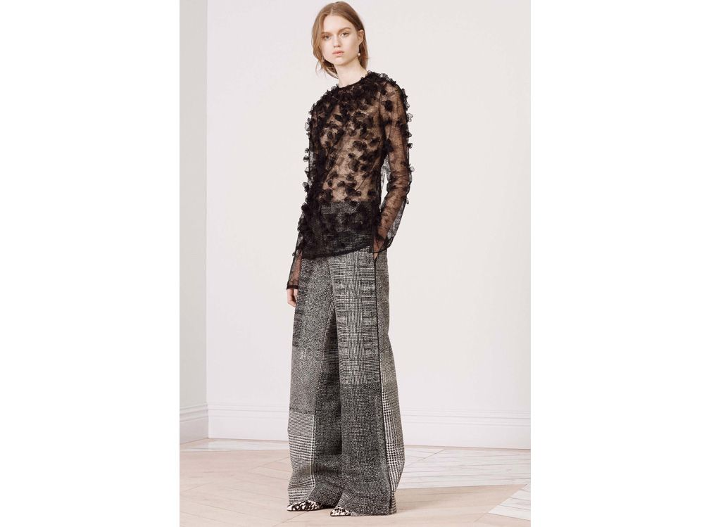 Jason-Wu-Tulle-and-Check