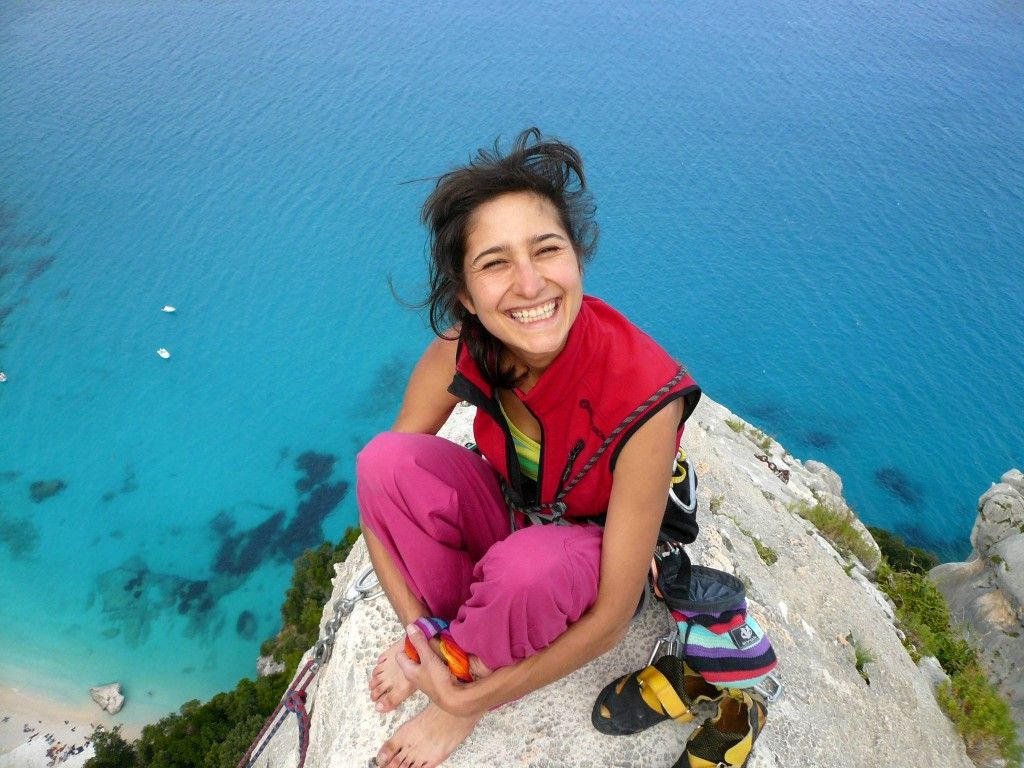 MARIA PAULA MEDINA   Born in Argentina in 1983, yoga became part of Paula's life at age 18. She went on to explore trails throughout Latin America with the art project Latin American Pilgrimage (sound therapy and body movements). Paula became an instructor at age 27. She has logged many hours of training in both Argentina and Europe, and specializes in therapeutic Hatha and Vinyasa styles of yoga.