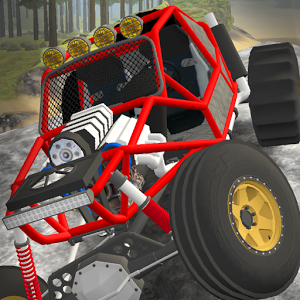 Offroad Outlaws cheat codes free Coins Hack iphone kostenlose Münzen