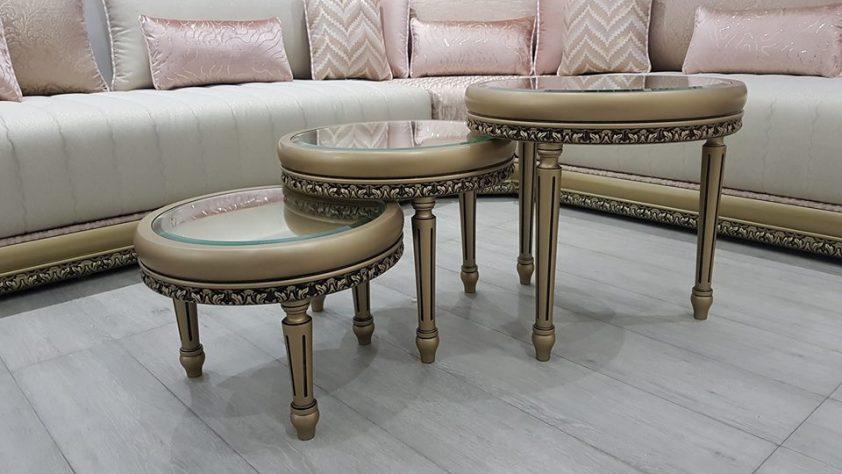 Tapisserie Tout Rabat City En 2020 Deco Salon Marocain Salon Marocain Design Decoration Salon Marocain