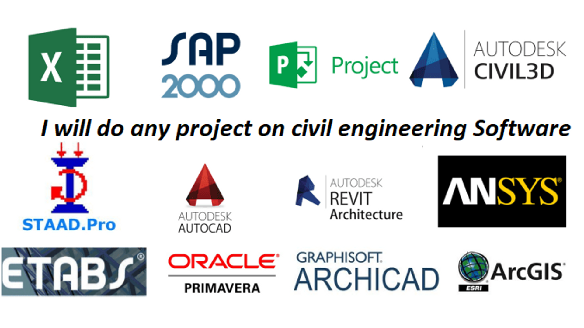 Engineers4civil Is Creating Education Civil Engineering Civil Engineering Software Learn Autocad