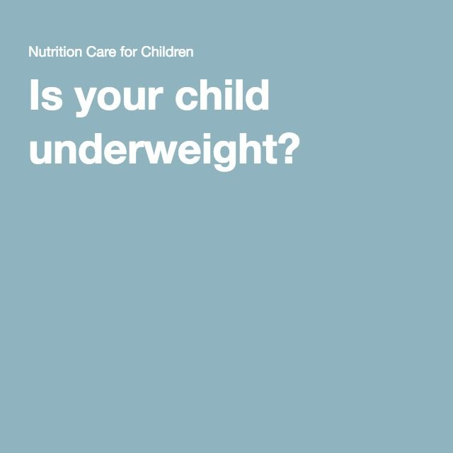 Is your child underweight? Healthy Smoothie Alternatives To Pediasure, Ensure, Boost.  Judy Converse