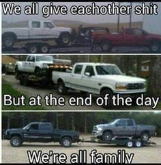 Truck Quotes Interesting Pindj Overly On Dj  Pinterest  Lifted Trucks Truck Memes