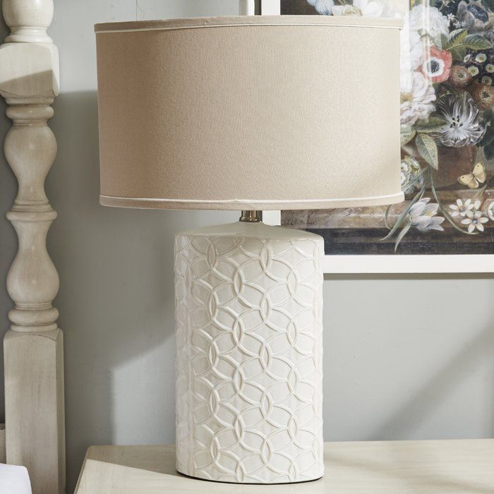 Lorren 30 Table Lamp Table Lamp Room Lamp Table Lamp Sets