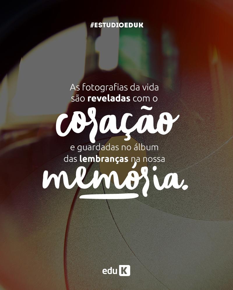 Cursos De Fotografia Fotografia Pinterest Photography Frases