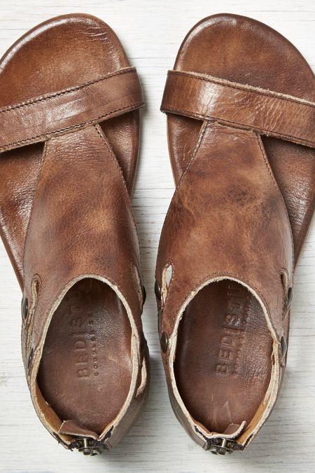 bed stu soto sandals #findatbloved | find at b.loved | pinterest