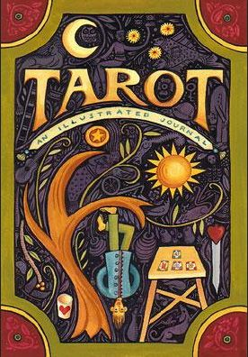 Lectura De Cartas Gratis Tirada De Tarot Gratis Tarot Gratis Cartas Del Tarot Gratis
