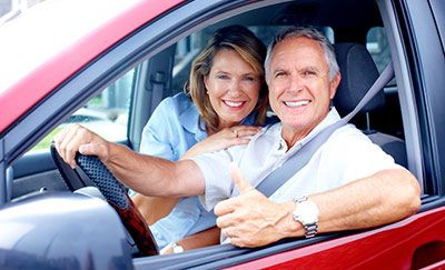Stop overpaying for Auto Insurance in Philadelphia. Visit ...