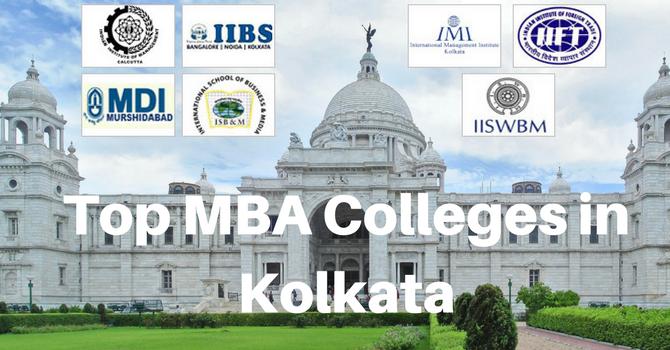 Online Test Mba Mbainkolkata Mbacollegesinkolkata Mat Sample Test Topmbacollegesinkolkata Kolkata Kolkata Is Counted Mat Practi Online Tests Mba Kolkata