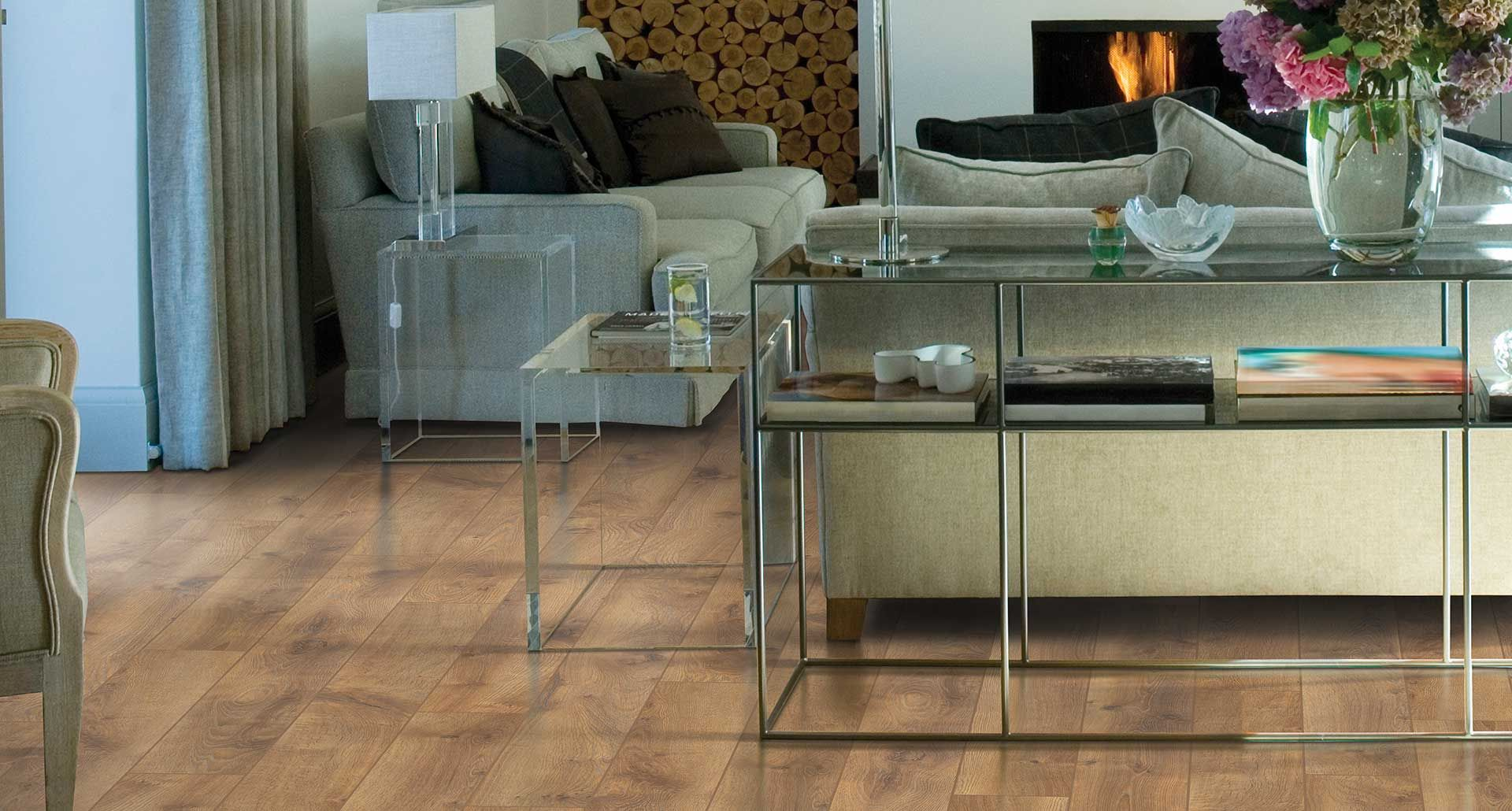 Laminate Amp Hardwood Flooring Inspiration Gallery Pergo