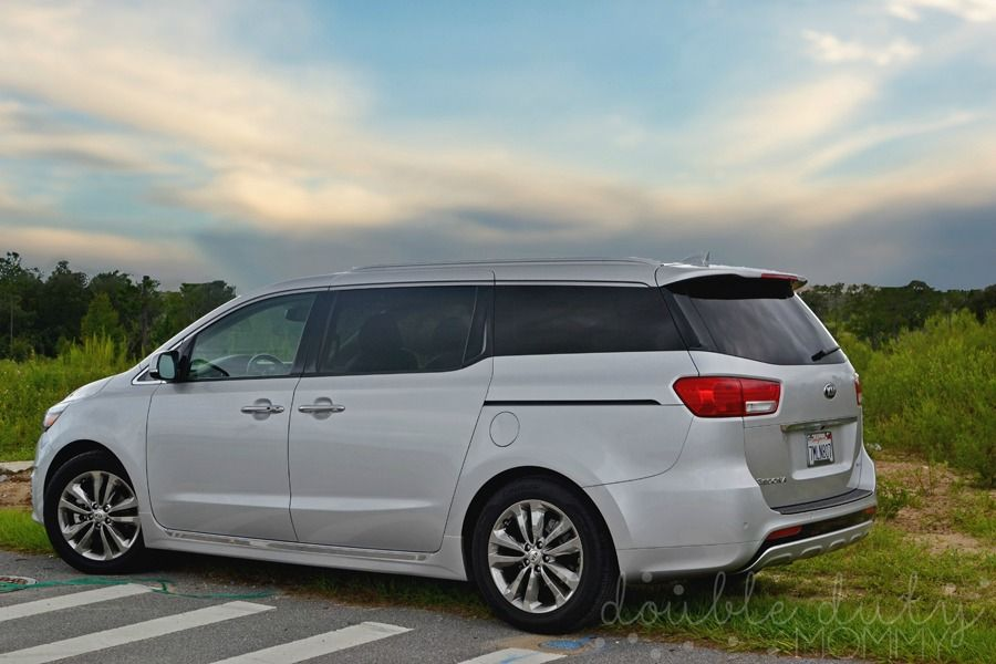 Why You Need To Join The Soccer Mom Van Club Van Soccer Mom Dream Cars
