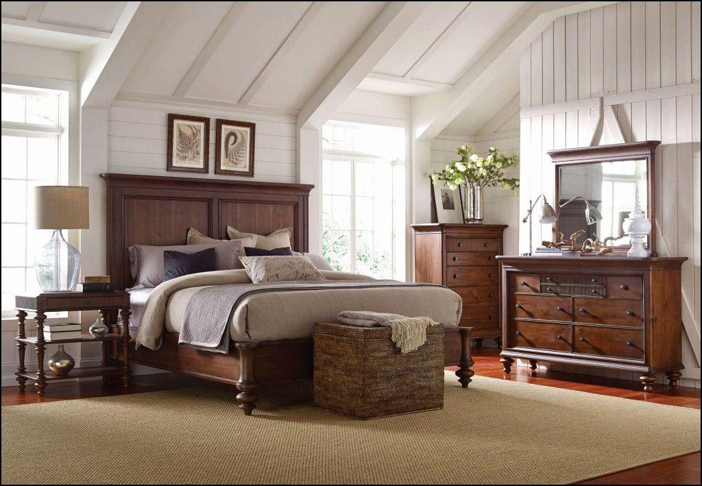 21++ Furniture city bedroom sets ideas
