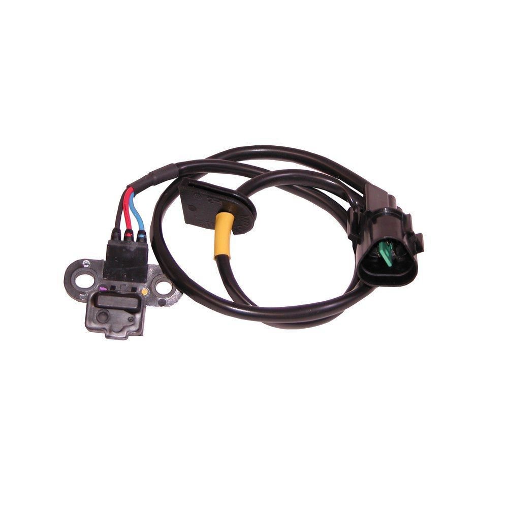 hight resolution of crankshaft position sensor 97 01 jeep cherokee xj crawltech offroad