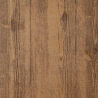 Brown HE1002 Embossed Wood Wallpaper - Textures Wallpaper
