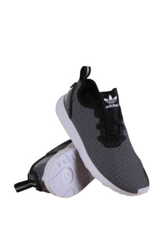 adidas superstar black gold, Adidas zx flux adv asymmetrical