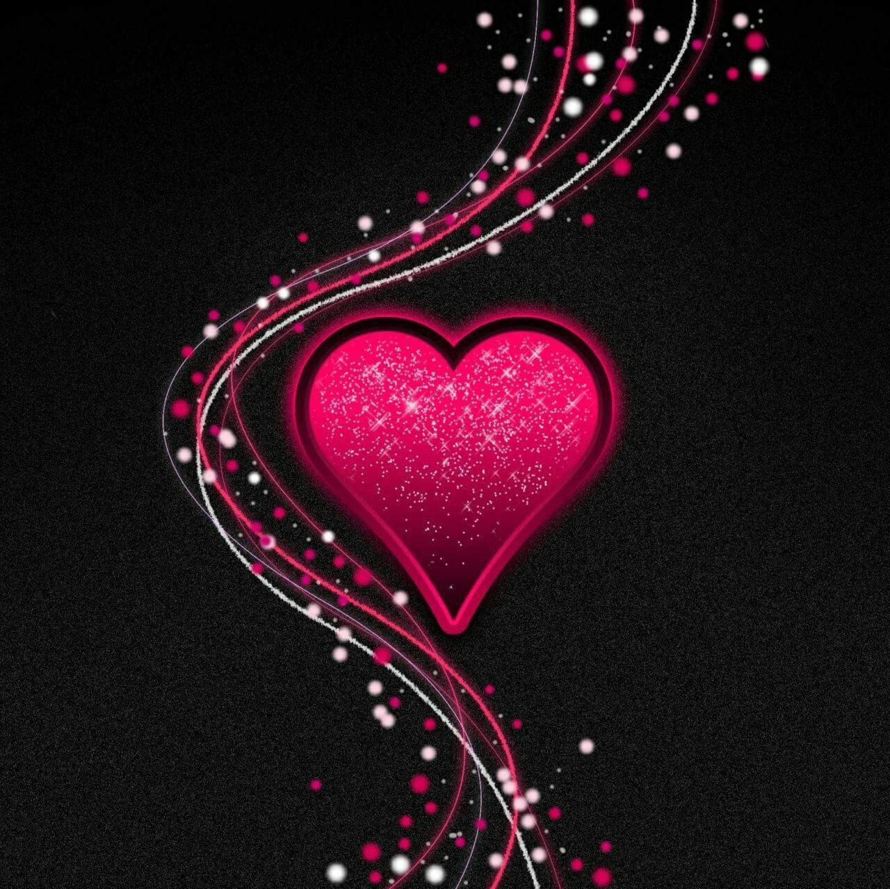 Pin by Julie Purcell on Hearts. Valentines wallpaper