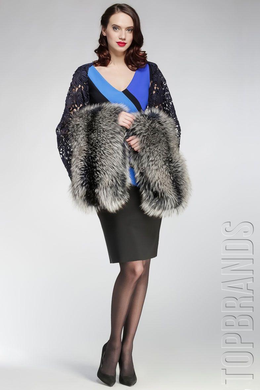 ♔ Luxury Fur