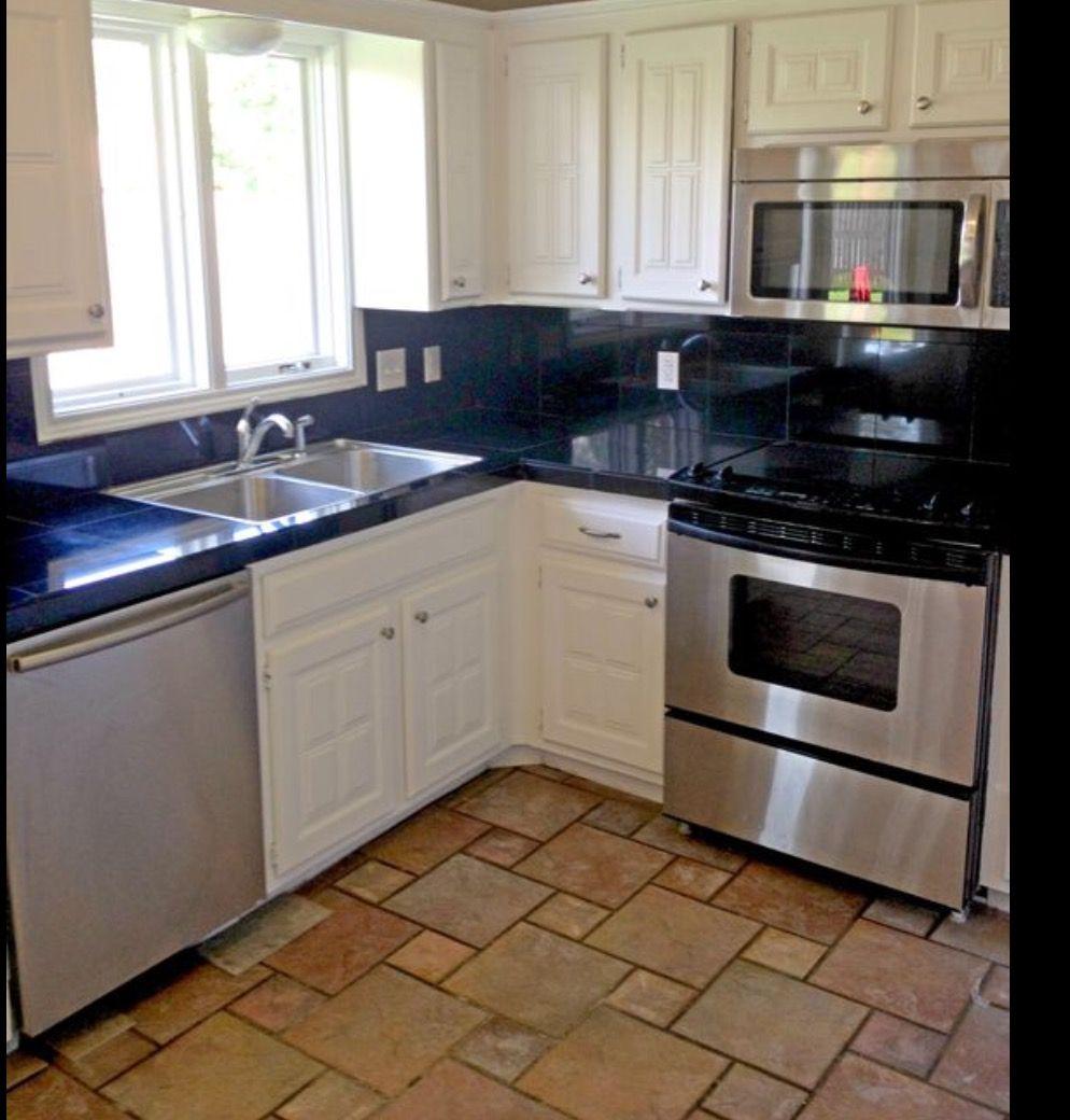 Pin by corina on plants pinterest kitchen decor kitchens and