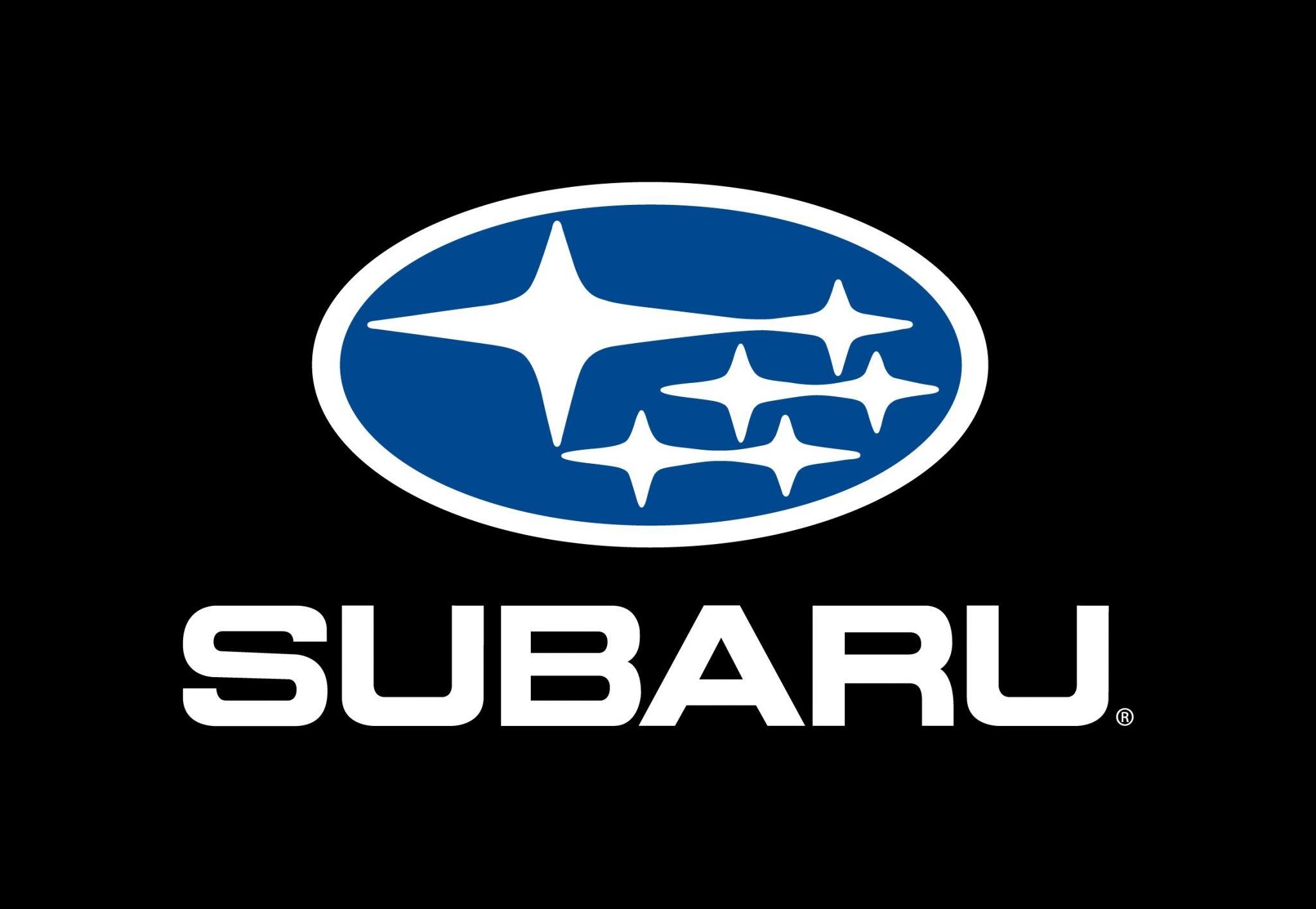 Subaru Wallpaper Free Download ロゴ 企業ロゴ ファミマ