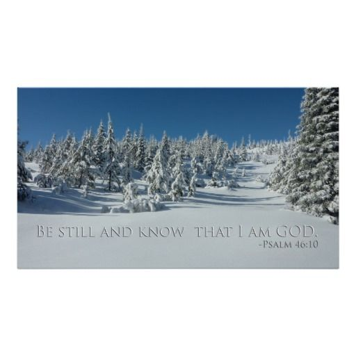 >>>Best          Be still and know that I am GOD. Psalm 46:10 Posters           Be still and know that I am GOD. Psalm 46:10 Posters so please read the important details before your purchasing anyway here is the best buyReview          Be still and know that I am GOD. Psalm 46:10 Posters On...Cleck Hot Deals >>> http://www.zazzle.com/be_still_and_know_that_i_am_god_psalm_46_10_poster-228057822412594263?rf=238627982471231924&zbar=1&tc=terrest