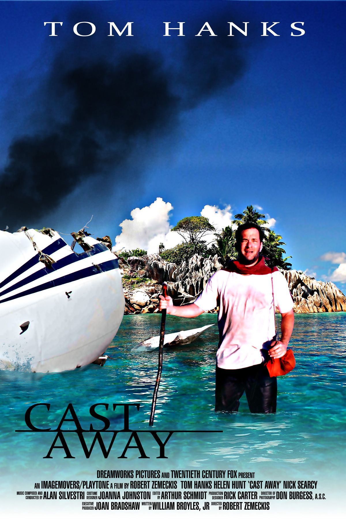 cast away by ferenc konya movies movies movies