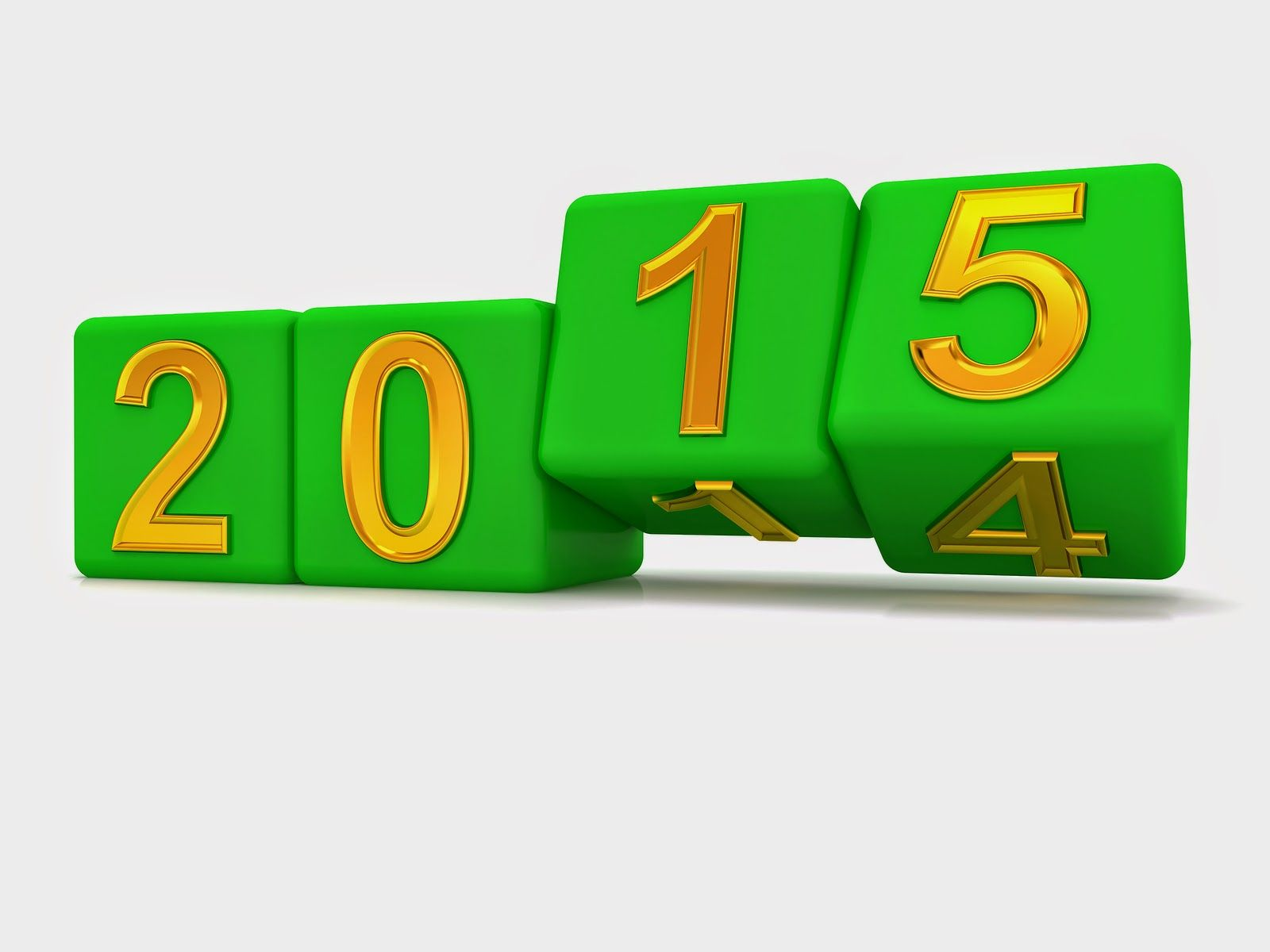 Happy new year 2015 hd wallpaper free download happy new year 2014 happy new year 2015 hd wallpaper free download happy new year 2014 wishes voltagebd Images
