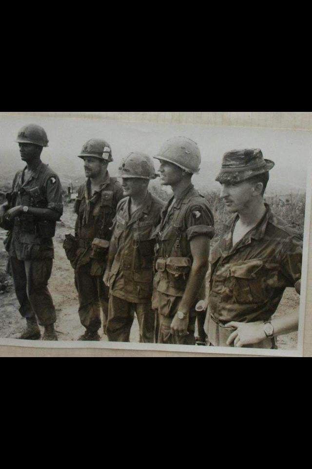 Vietnam War Vietnam War Usmc Vietnam History War
