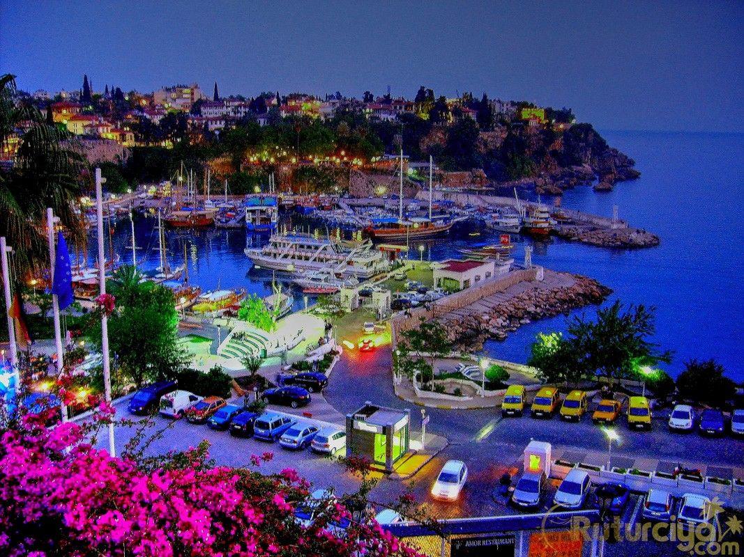 Odessa Antalya Odessa Vylet 14 10 2017 Na 8 Nochej Residence Rivero Hotel 4 Ot 329 Carelta Beach Resort Spa 4 Ot 329 Croatia Beach Antalya Travel