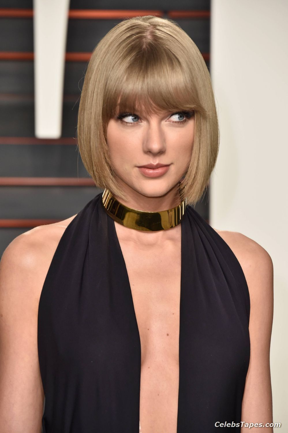 taylor swift leaked sex video Taylor Swift's Leaked Bridesmaid Speech Is Here and  - Marie Claire.