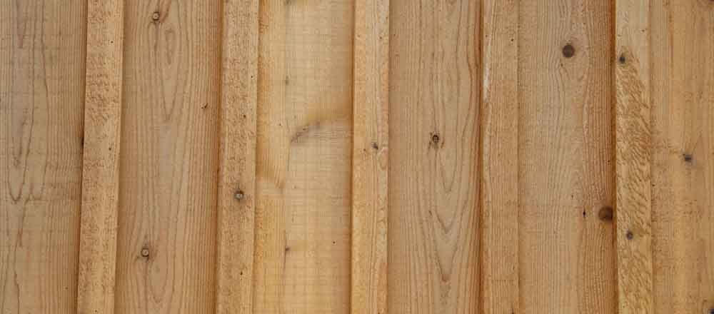 Board Batten Siding Jpg Wood Siding Board And Batten Siding Batten