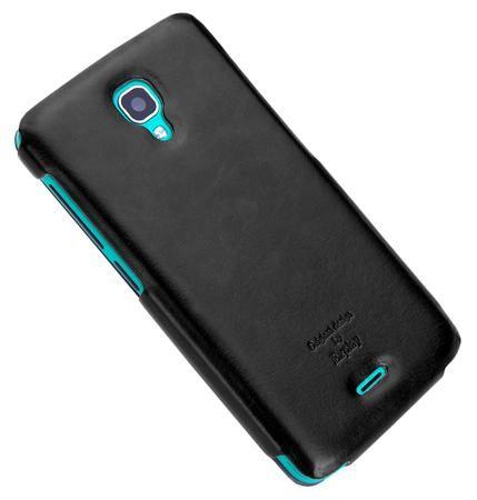 Explay Explay Ultraslim для Explay Vega  — 190 руб. —  Флип-кейс Explay Ultraslim для Explay Vega защищает мобильный телефон от различных повреждений при падении или другом физическом воздействии. Магнитная застежка на передней панели предотвращает самопроизвольное раскрытие крышки, обеспечивая безопасность экрана. Минимальная толщина. За счет небольших размеров чехла размеры смартфона остаются неизменными. Благодаря этому девайсом можно пользоваться без ограничений, носить его в кармане или…