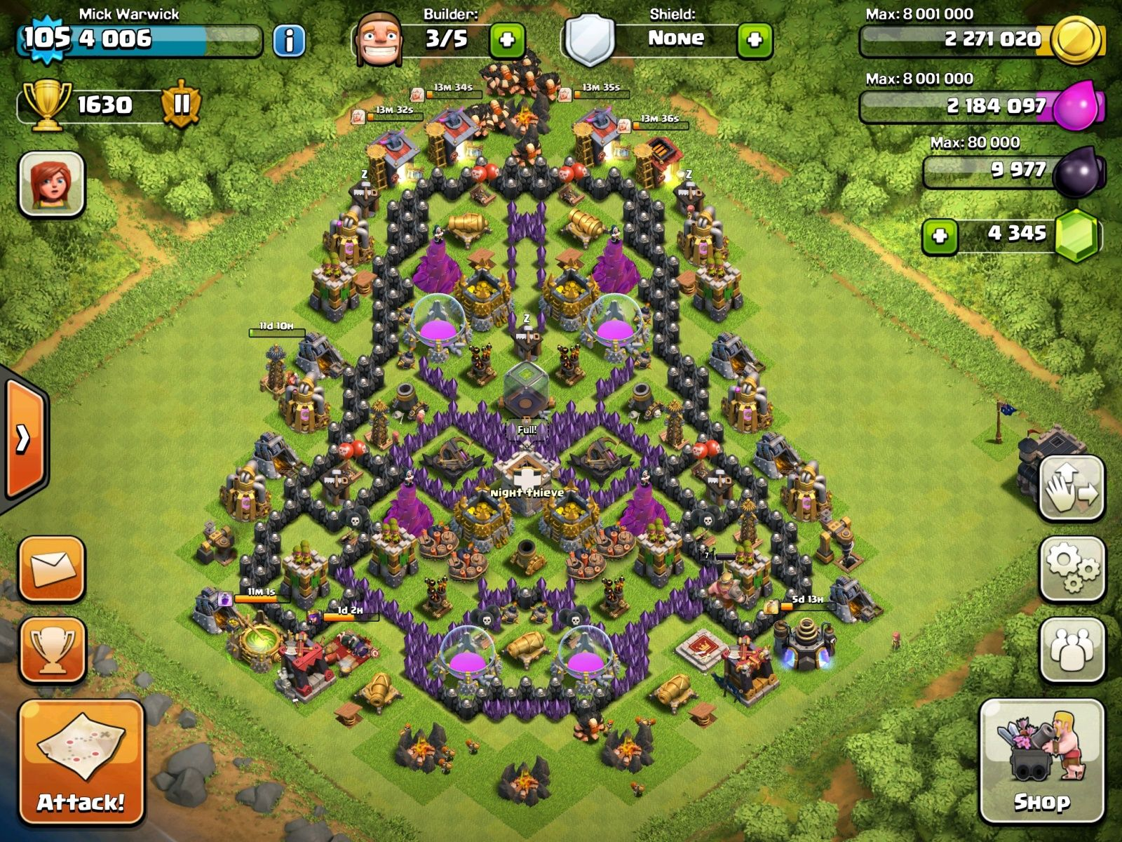 Pin By Nate L On Coc Pinterest Clash Of Clans Photos And Edit