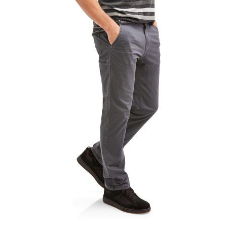 a7505d39 Swiss Tech Men's Outdoor Pant, Size: 36 x 34 | Products | Outdoor ...