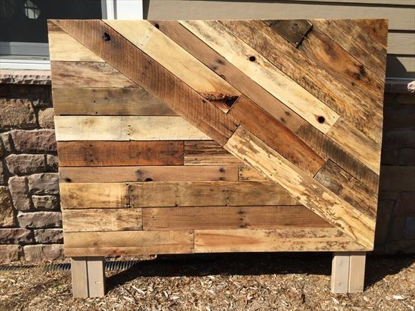 wooden-pallet-headboard.jpg (600×450)