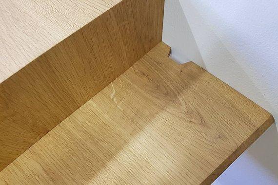 Uberlegen Das Mitte Jahrhundert Modern Nachttisch Ist Designe Auf Den Weg, Die Ihnen  Zwei Regal/Tabellen Und Schublade, Was Ihnen Eine Menge Nutzfläche Auf Eu2026