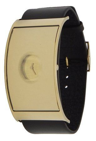 ck calvin klein women s k3426409 flash watch ck calvin on watchman on the wall calvin id=47883