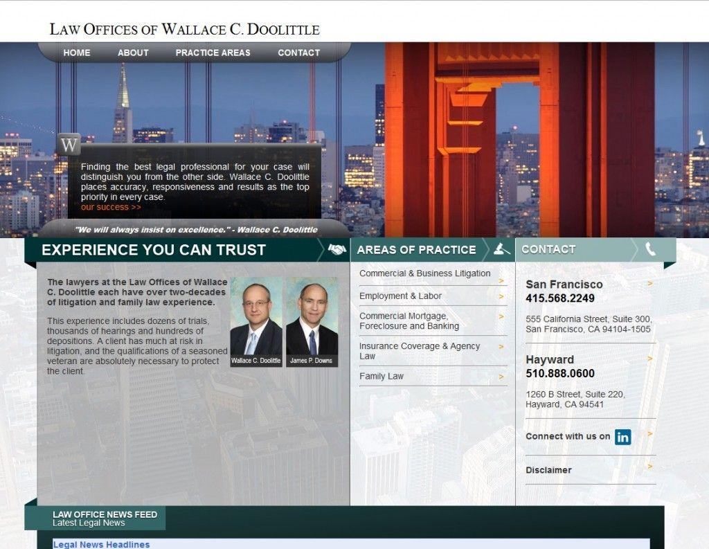 Html Website Design Web Design Website Design Web Design Company