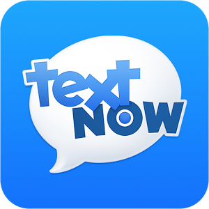 Are You Into Free Calling And Text Messages Textnow Is An App For You But Sadly Restricted To Canada And Us Learn In Our Ful With Images Free Text Cell Phone