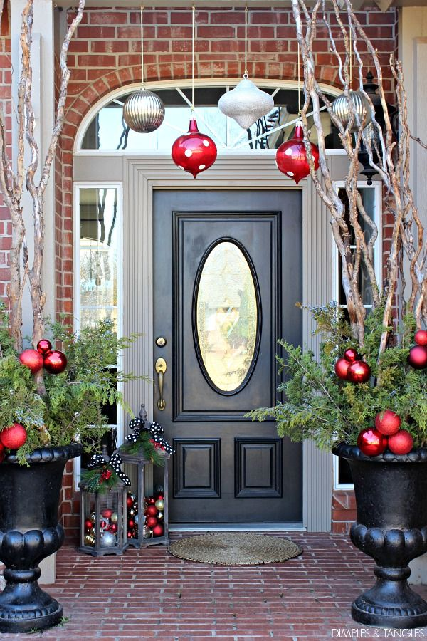 christmas front doors i know its too early for christmas decorations ideas because it is november