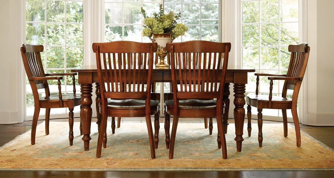 See Our Mission Oak Furniture And Sofa Sectionals With The Best Of Furniture  Stores Online, With Showrooms Full Of Fine Furniture, Natick To Broomfield.