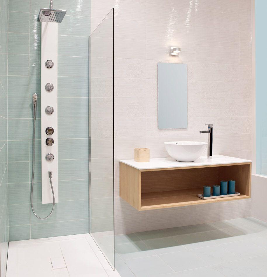 Kleines badezimmer design 5 'x 6' eastern x  red body tiles  bathroom baño  pinterest