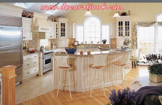 2014 kitchen trends   Thread: Pictures of Kitchens Design Ideas 2013 Practical Kitchens 2013